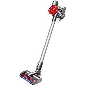 comprar Dyson DC62 Black Friday aspiradora sin cable
